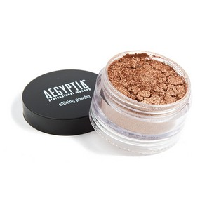 Aegyptia Shining Powder 05 Sahara