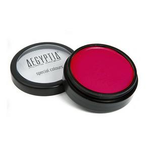 Aegyptia Special Colours Rosso