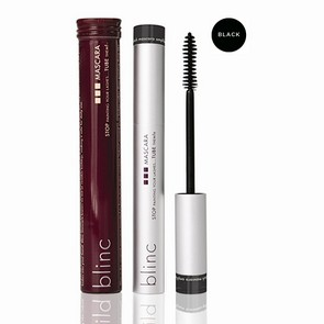 Blinc Mascara black - mascara nero