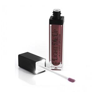 MeMeMe Light Me Up Lip Gloss Shimmer