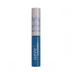 Neve Cosmetics InkMe Eyeliner Giza