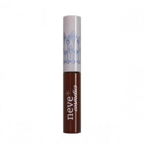 Neve Cosmetics InkMe Eyeliner Nefertiti