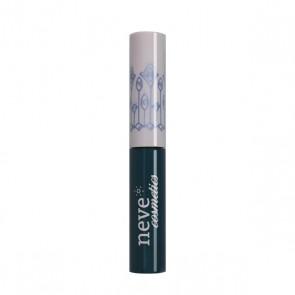 Neve Cosmetics InkMe Eyeliner Thebes