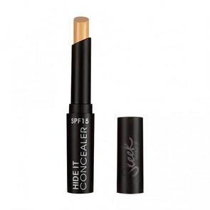 Sleek MakeUP Hide It Concealer 2