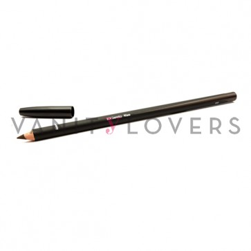 Aegyptia Eye & Lip Pencil 103 Dark Brown