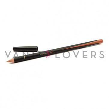 Aegyptia Eye & Lip Pencil 212 Orange