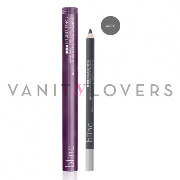 Blinc Eyeliner Pencil grey - matita eyeliner grigia