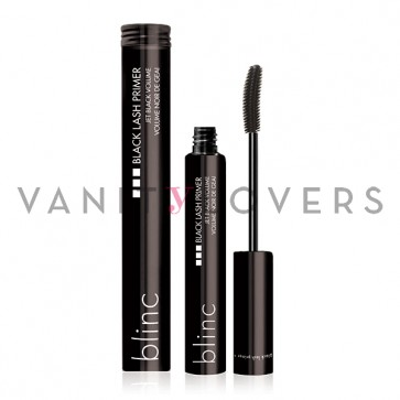 Blinc Lash Primer black - base cura ciglia