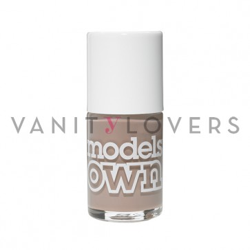 Models Own Nude Beige
