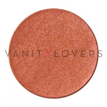 Nabla Cosmetics Ombretto Refill - Aphrodite