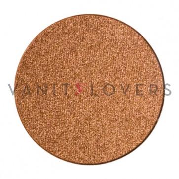 Nabla Cosmetics Ombretto Refill - Rust