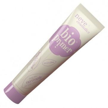 Neve Cosmetics BioPrimer Brightening