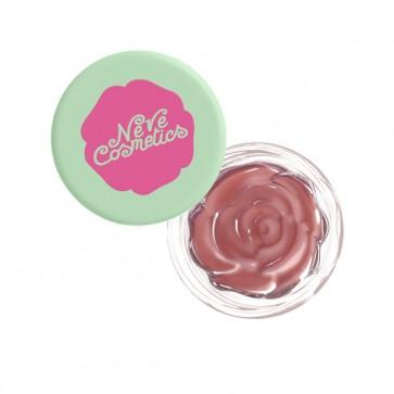 Neve Cosmetics Blush Garden Friday Rose - blush rosa beige