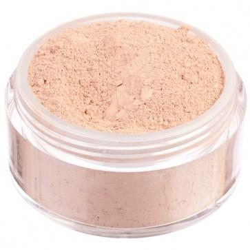 Fondotinta minerale Light Rose Neve Cosmetics
