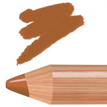 Neve Cosmetics Pastello occhi caramello/bronze
