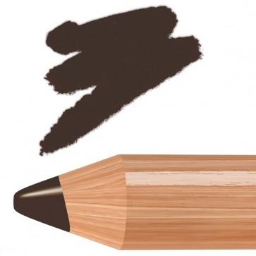 Neve Cosmetics Pastello occhi ego/bistre
