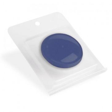 Stefania D'Alessandro Eye Shadow Compact Blu