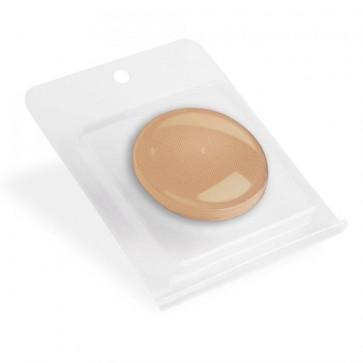 Stefania D'Alessandro Eye Shadow Compact Gold