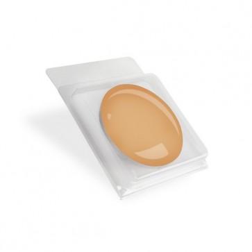 Stefania D'Alessandro Cream Foundation Oriental 02 - refill