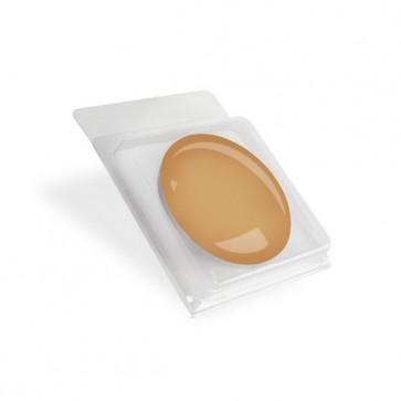 Stefania D'Alessandro Cream Foundation Oriental 03 - refill