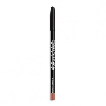 Stefania D'Alessandro Makeup Pencil Cinnamon