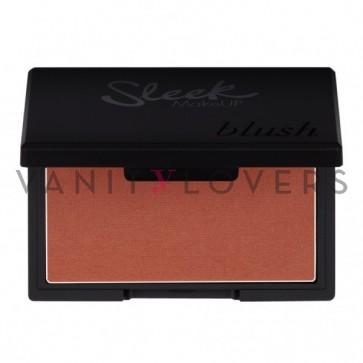 Sleek MakeUP Blush Coral