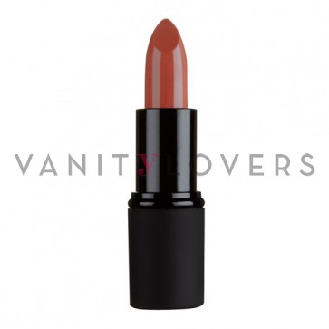 Sleek MakeUP True Color Lipstick Barely There