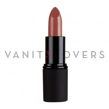 Sleek MakeUP True Color Lipstick Liqueur