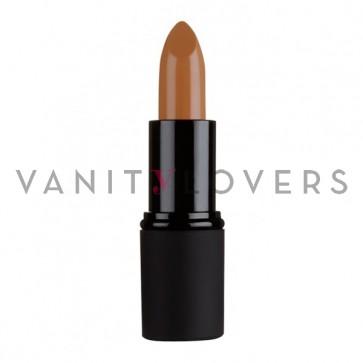 Sleek MakeUP True Color Lipstick Naked