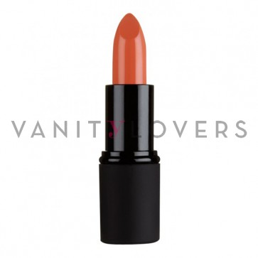 Sleek MakeUP True Color Lipstick Peaches and Cream