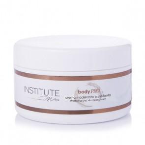 Institute Body Pro - Crema Modellante e Snellente 500ml