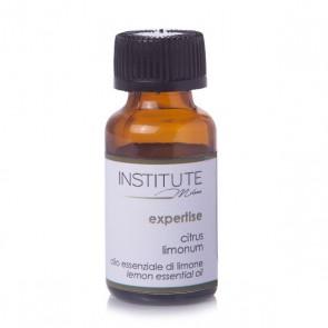 Institute Expertise - Olio Essenziale di Limone 15ml