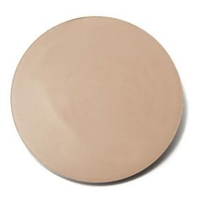 Aegyptia Skin Colour System Foundation 12 - refill