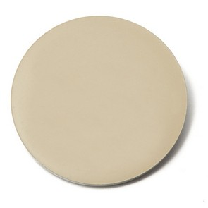 Aegyptia Skin Colour System Foundation 22 - refill