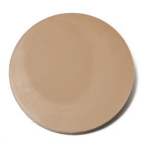 Aegyptia Skin Colour System Foundation 06 - refill