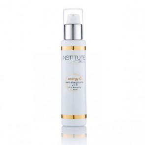Institute Energy C - Siero Energizzante Vitamina C 50ml