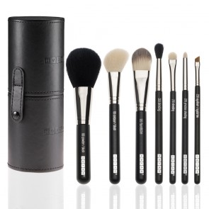 Korah Kit di pennelli Make Up