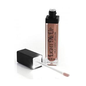 MeMeMe Light Me Up Lip Gloss Captivate