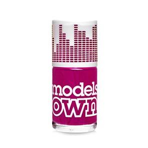 Models Own Studio 54 - Disco Pants