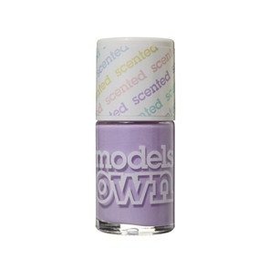 Smalto Models Own Fruit Pastel Grape Juice