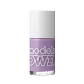 Smalto Models Own Lilac Dream