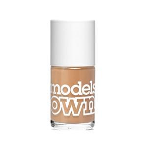 Models Own Nyla Nude