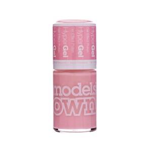 Smalto Models Own HyperGel Pink Veneer