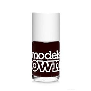 Models Own Red 'n' Black
