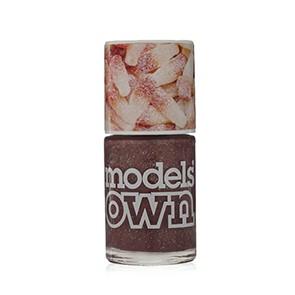 Models Own Fizzy Cola Bottles - Sweet Shop