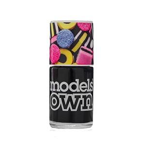 Models Own Liquorice Allsorts - Sweet Shop