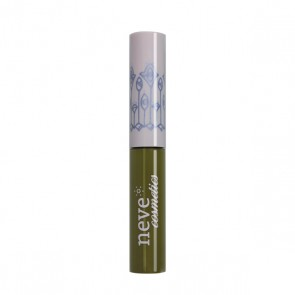 Neve Cosmetics InkMe Eyeliner Papyrus