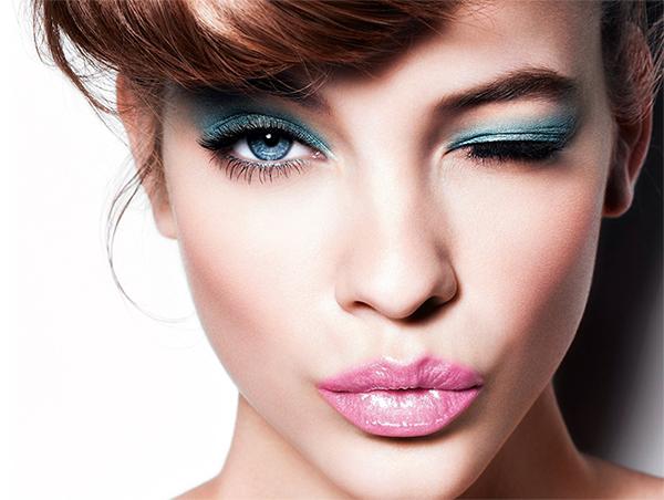 makeup affiliazione
